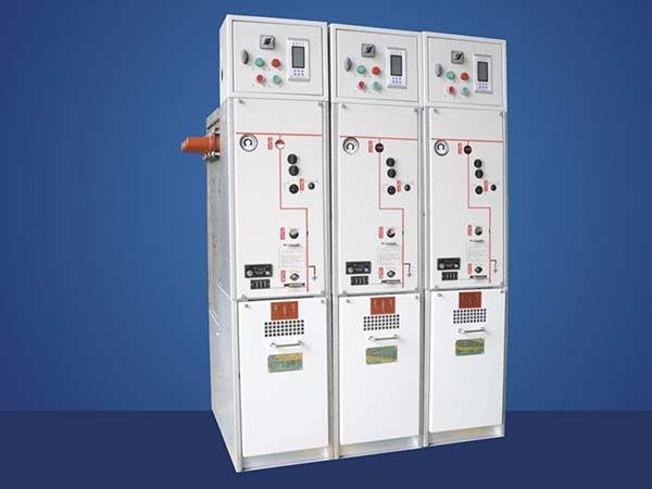 TRSM16-12(24)型10-20kv全绝缘紧凑型开关设备